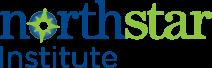 NorthStar Institute
