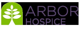 Arbor Hospice